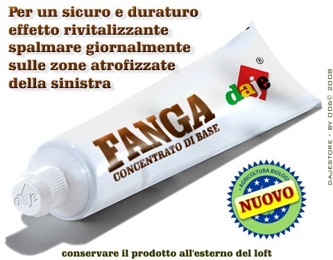 fangatubo.jpg