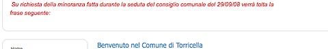 torricella2.png