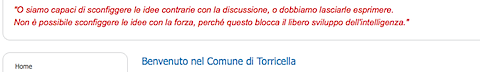 torricella3.png