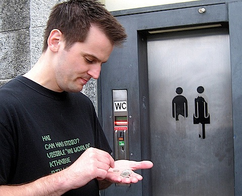 pay_toilet.jpg