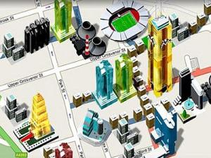 monopoli_googlemaps_web--400x300
