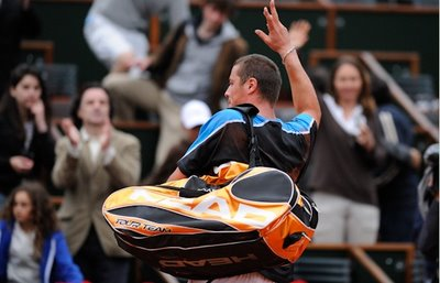 marat-safin-french-open-2009